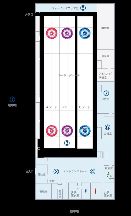kannai-map02